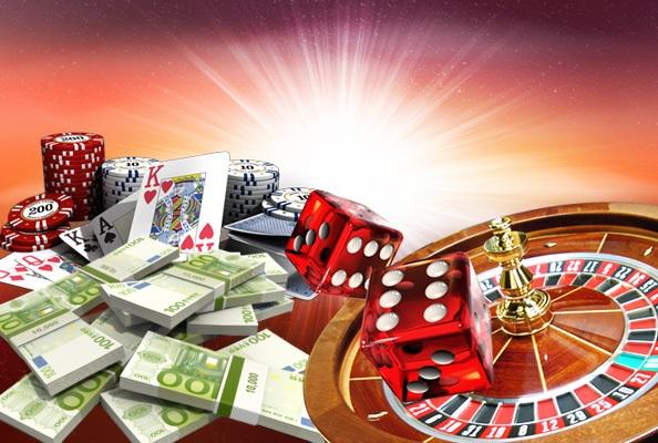 Онлайн покер на реальные деньги с выводом денег на карту сбербанка free real casino online games