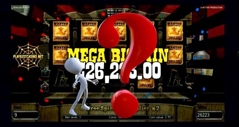 Азартные игры онлайн бесплатно поиграть улей