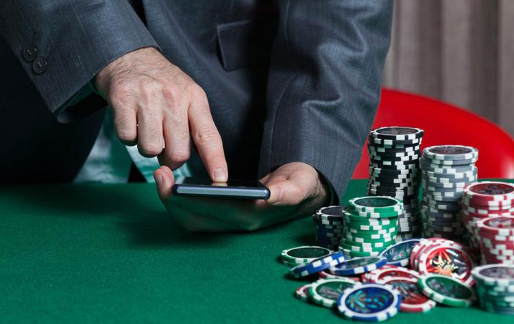 Казино 21 нова отзывы как обмануть денежные игровые автоматы