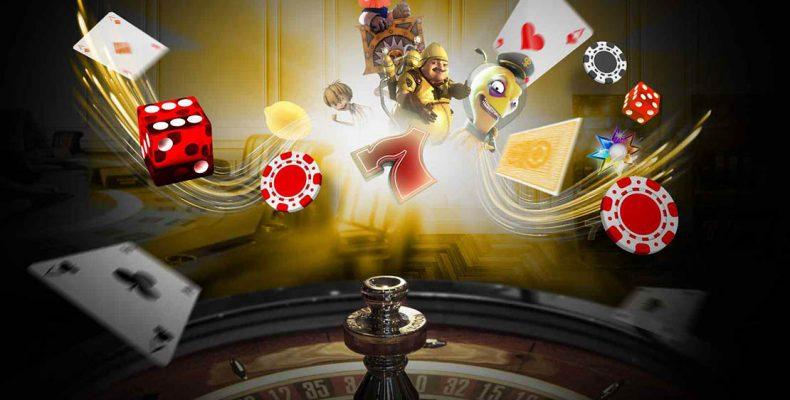 Скачать бесплатно азартные игры на телефон самсунг s7070