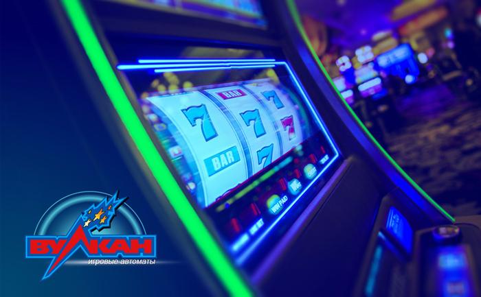 Игровые автоматы quickfire играть бесплатно