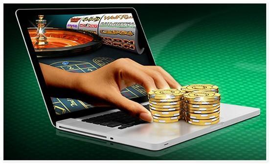 Игровые автоматы ацтек голд онлайн бесплатно без регистрации