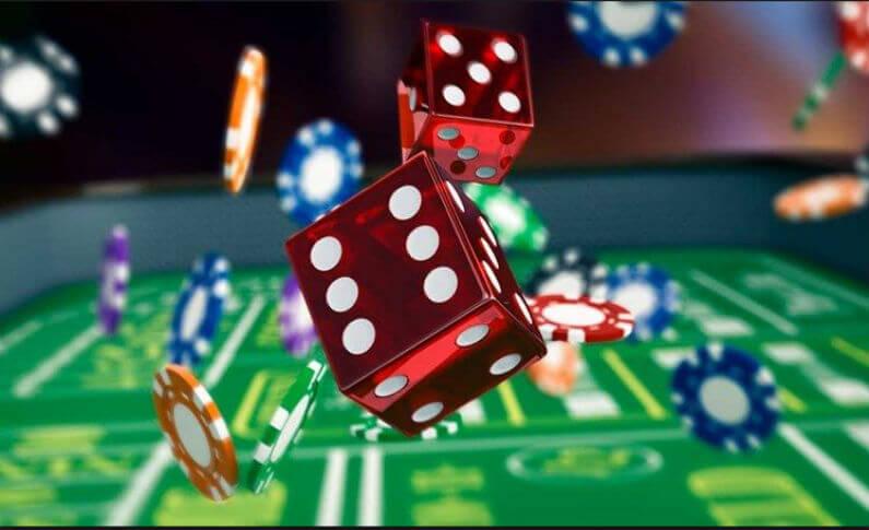 Скачать бесплатно казино руле