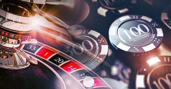 Азартные игры игровые автоматы играть бесплатно без регистрации мега джек