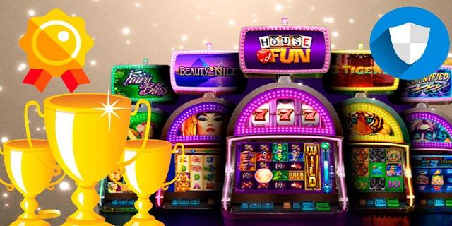 Игровые автоматы novomatic эмулятор бесплат