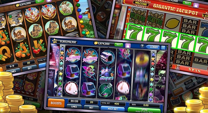 Игровые автоматы вулкан старс онлайн казино