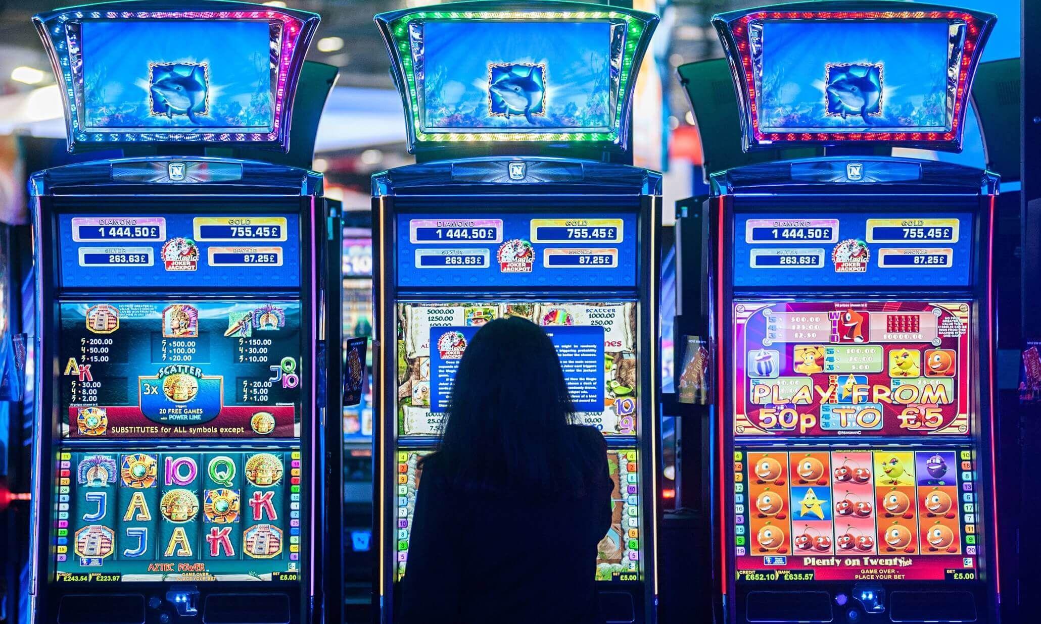 Онлайн казино с 10 при регистрации капчагай казино биладжио на работу охрана онлайн