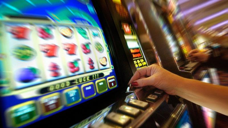 Игровые автоматы 20 линий играть бесплатно рейтинг слотов рф гладиатор игровой автомат онлайн бесплатно