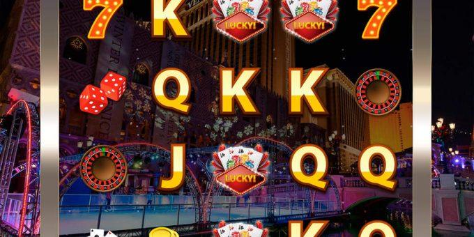 Игровые автоматы royal treasures играть бесплатно без регистрации