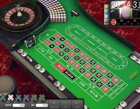 Играть бесплатно без регистрации и смс онлайн покер казино вулкан с моментальным выводом денег