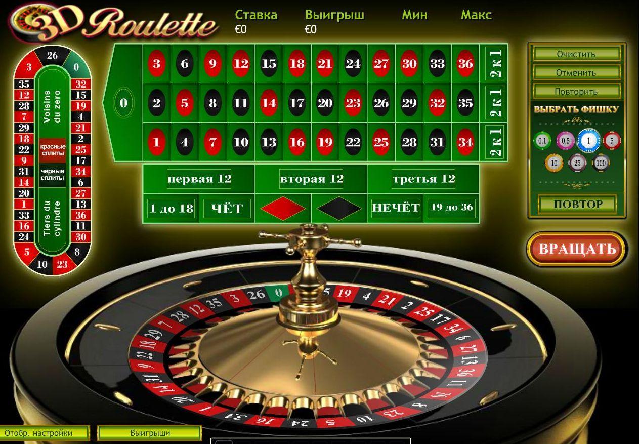 Игровые слоты раньше были в казино михаил генералов казино