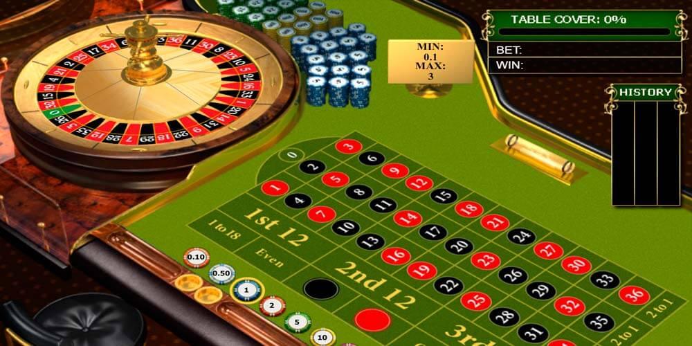 Чат рулетка европейская онлайн мобильное приложение вулкан казино