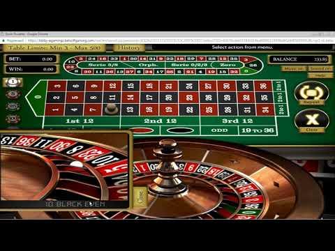 Во сне выиграл деньги в казино игровые автоматы онлайн бесплатно все игры