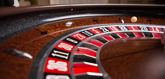 Рейтинг бесплатных казино