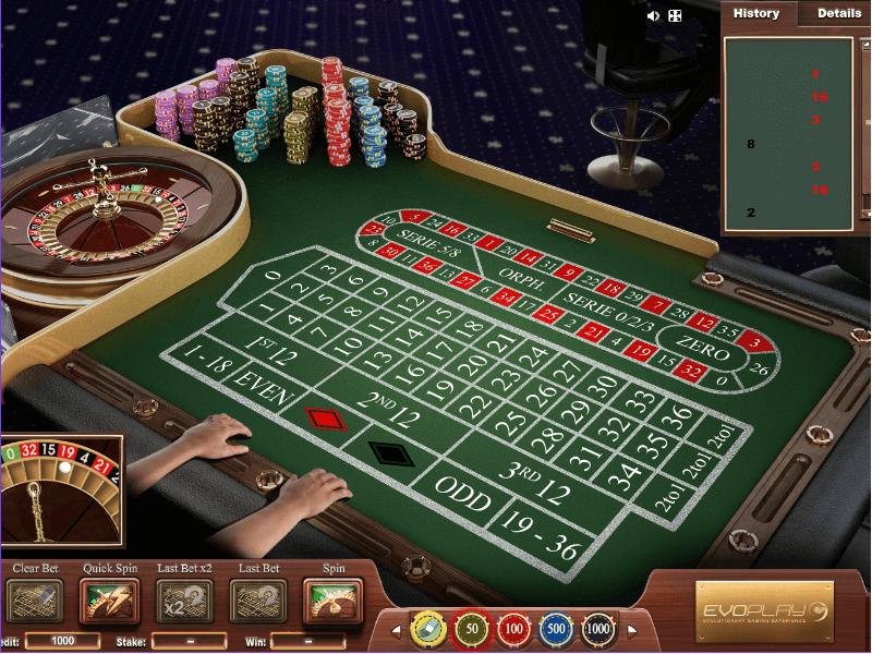 Рекомендованные казино онлайн как играть в карты хип