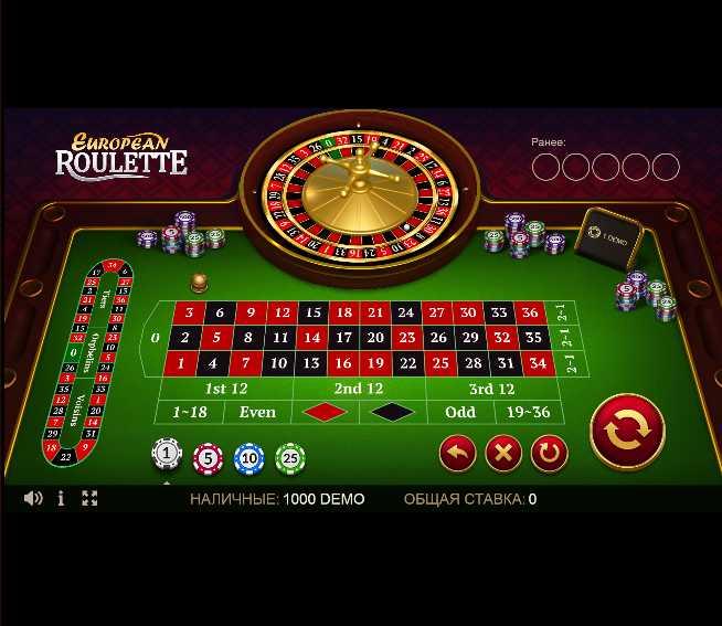 Пожертвование в благотворительные фонды играть в виртуальном казино интересный факт