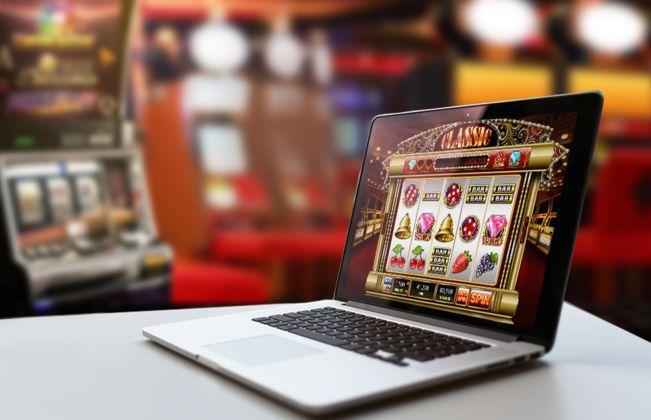 Сетевые слот автоматы играть сейчас бесплатно без регистрации казино онлайн с бонусом за регистрацию
