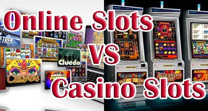 Рулетка казино игровые автоматы слоты виртуальное казино