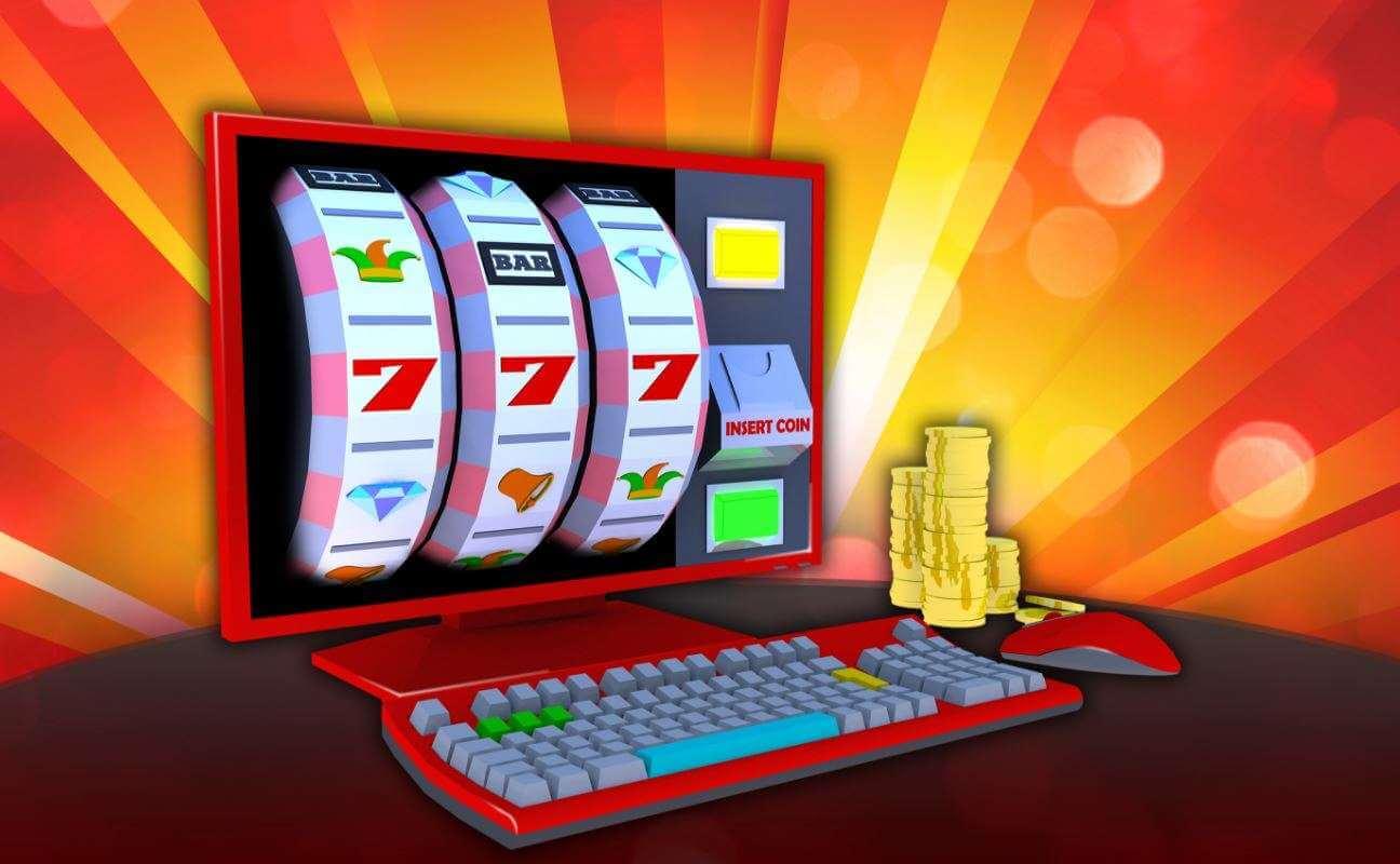 Форум отзывы как выиграть у казино в рулетку