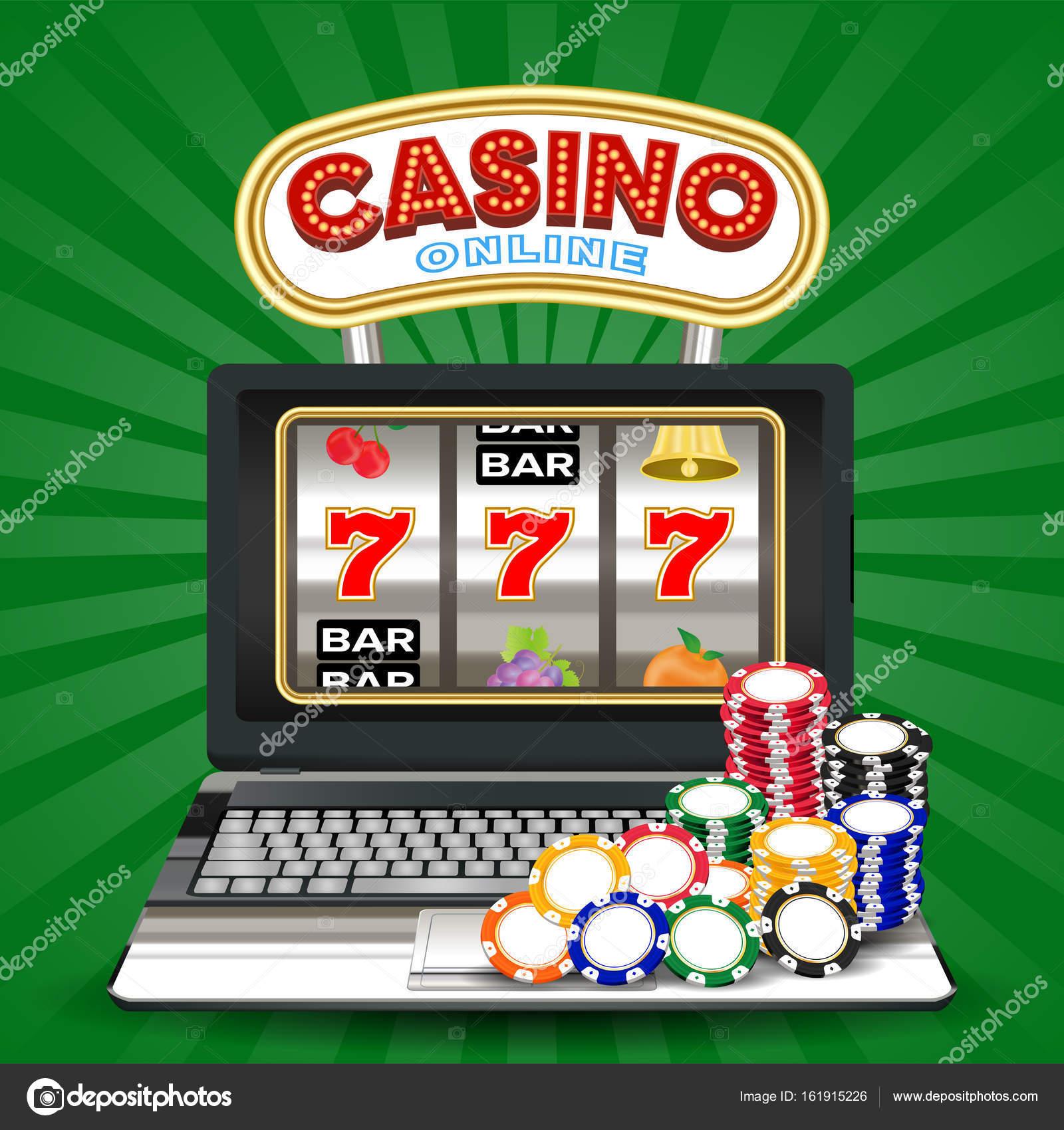 Игровые автоматы скачать фрут гаме рулетка видеочат онлайн на одном сайте