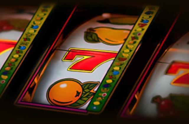 Игровые автоматы mega jack скочать эту игру