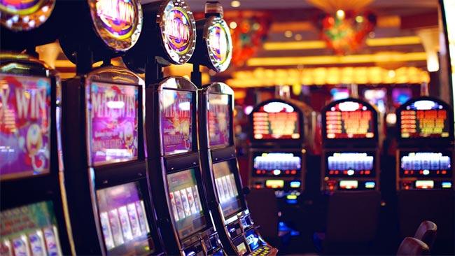 Игровые автоматы депозит от 10 копеек до 10 рублей покер онлайн 2 игрока