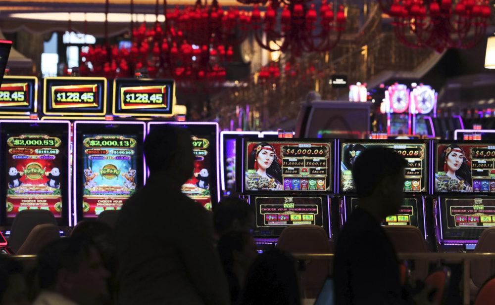 Mr bit казино промокод