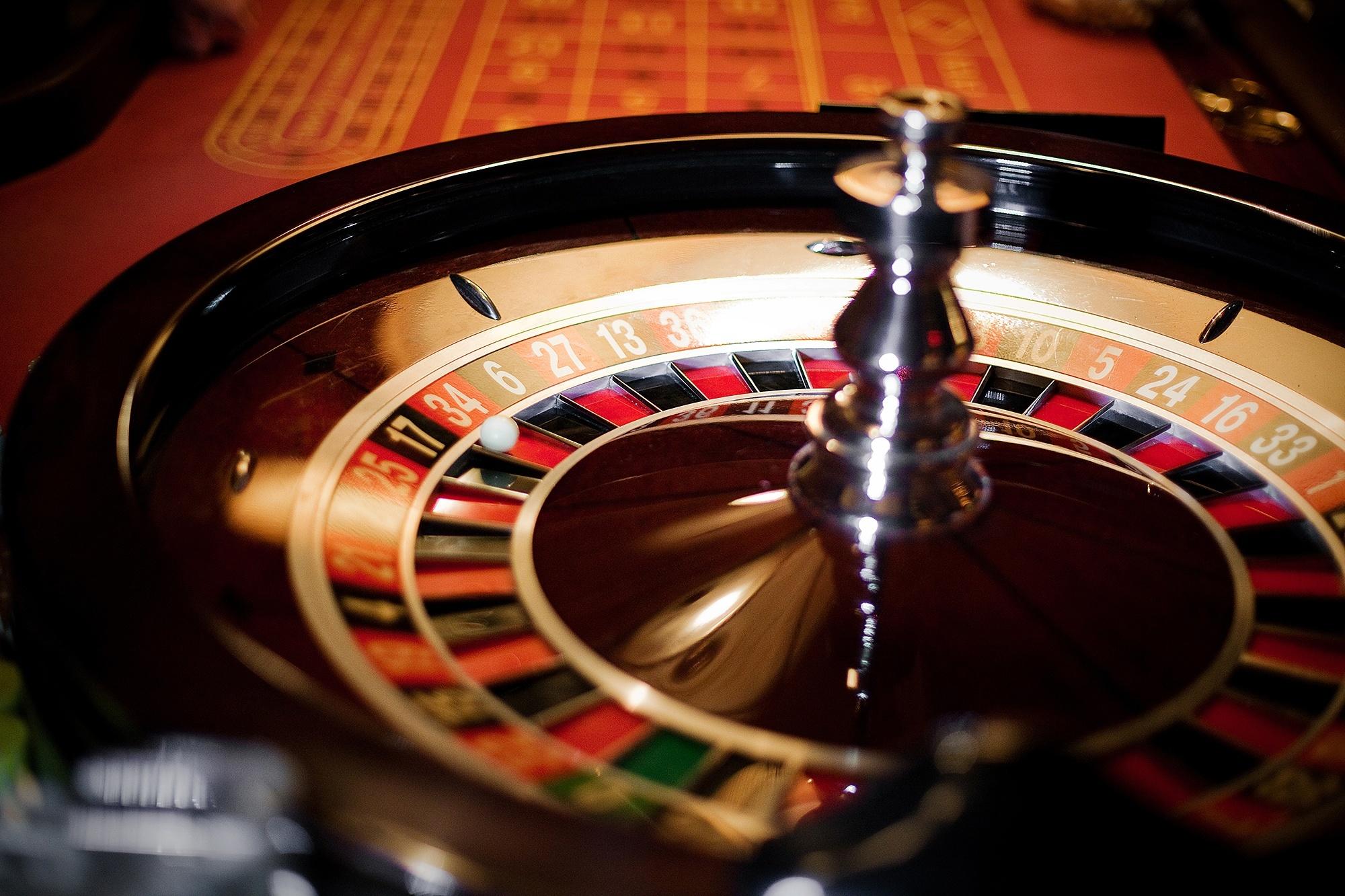 Казино возможность играть онлайн казино бездепозитный бонус при регистрации без депозита