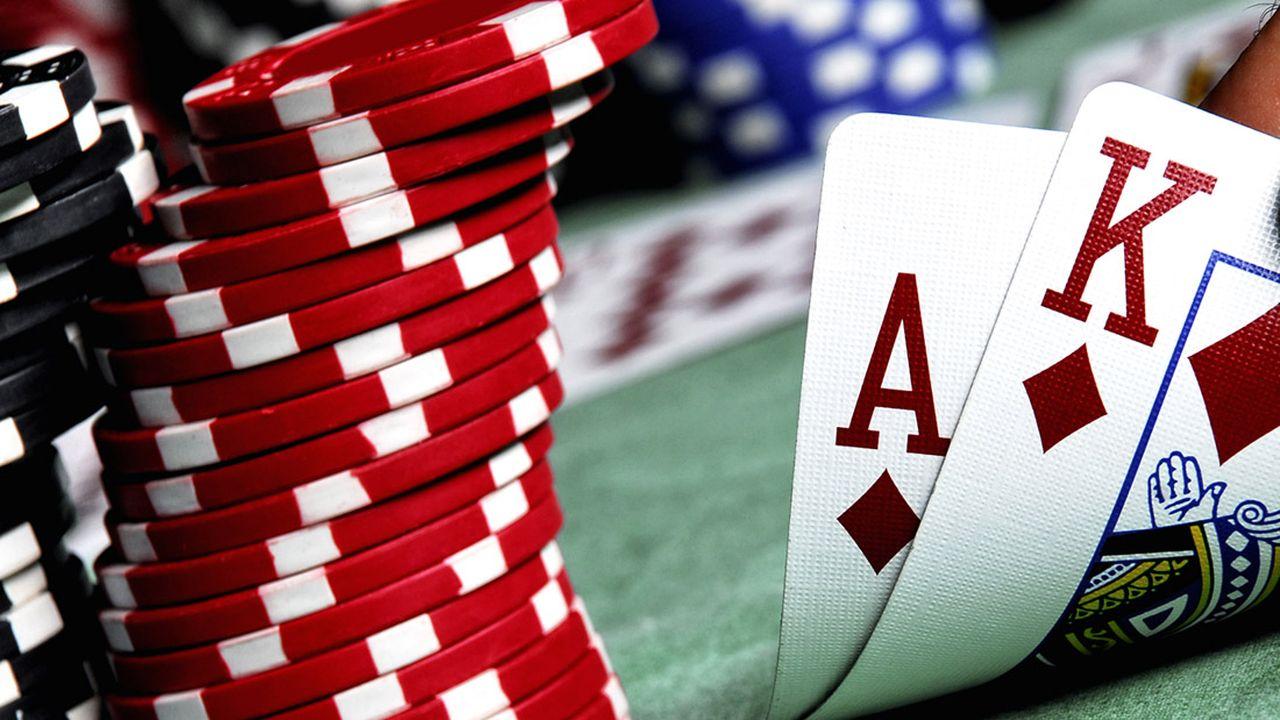 Прохождение игры казино рояль