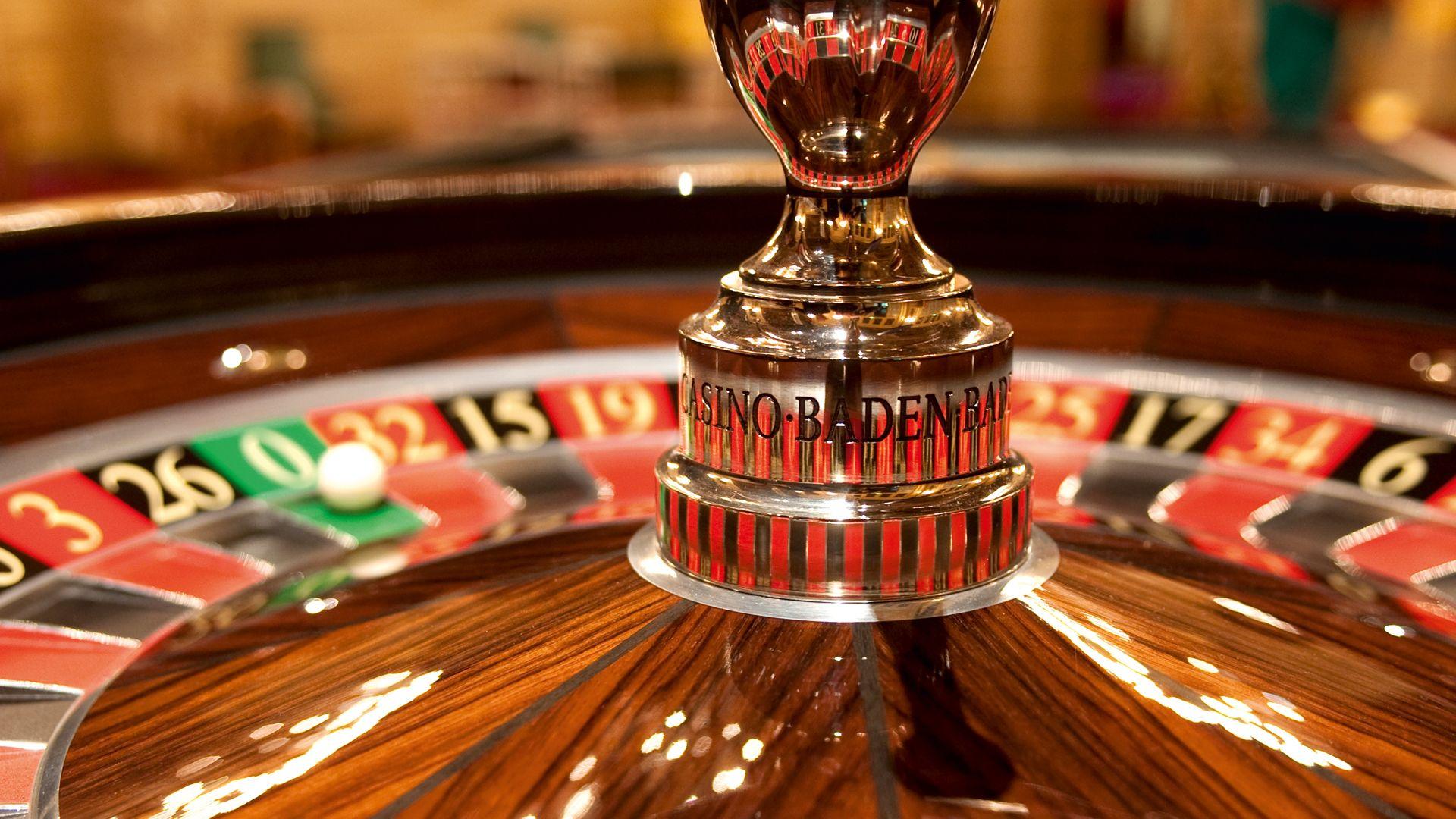 Иви казино бонус за регистрацию